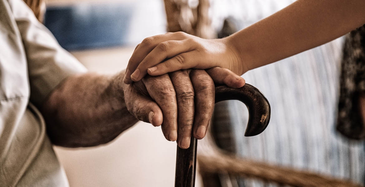 Killing compassion in the care homes
